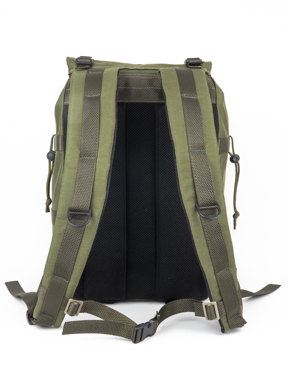 90c29f3c7dea backpack BC 18